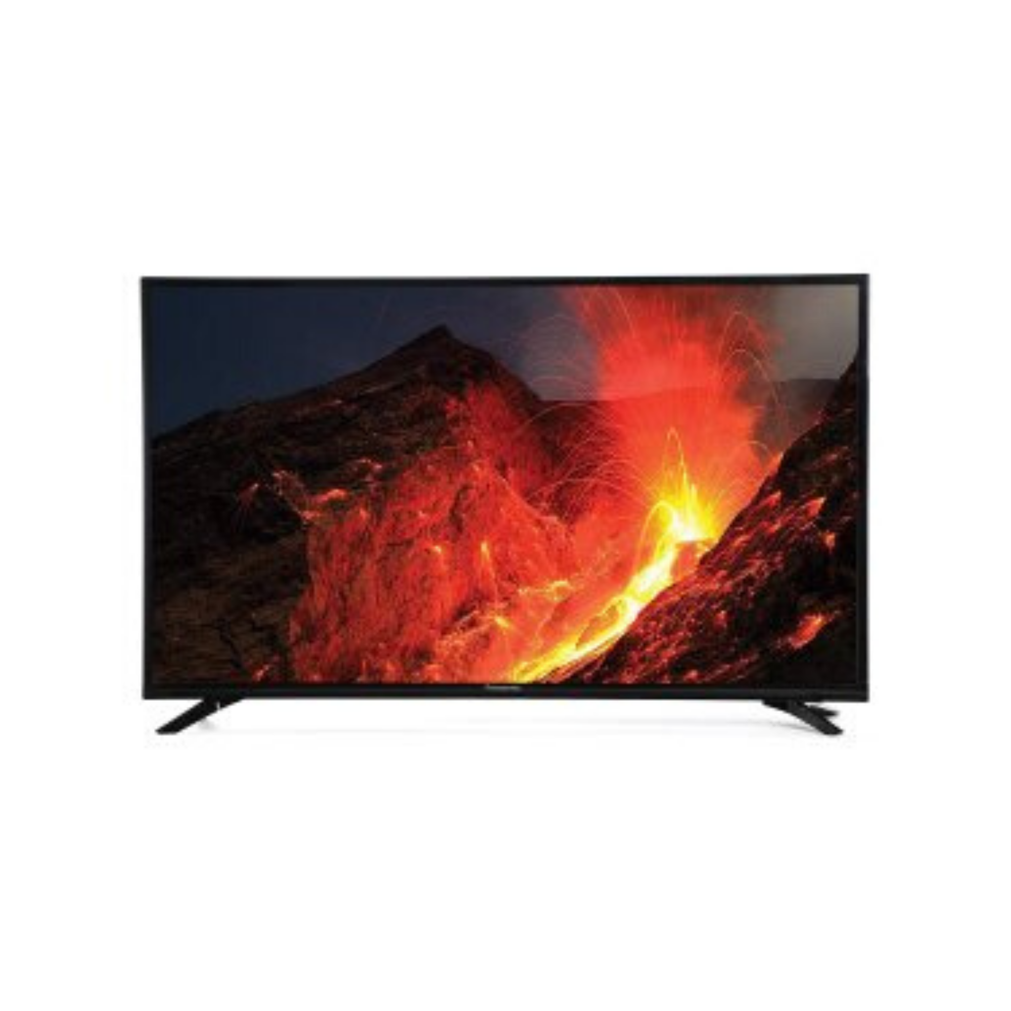 Panasonic 80 cm (32 Inches) HD Ready LED TV TH- 32F204DX (Black)
