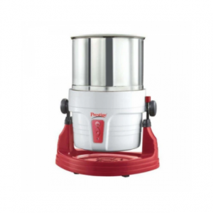 Prestige Wet Grinder PWG 01 (Tilting Body)
