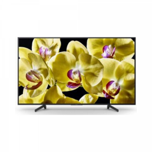 Sony Bravia 163 cm (65 inches) 4K UHD Certified Android LED TV KD-65X8000G