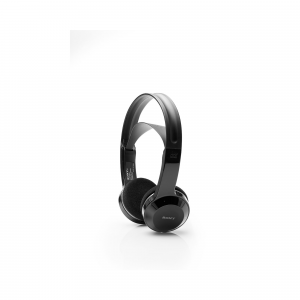 Sony MDR-IF245RK Wireless IF Headphone,