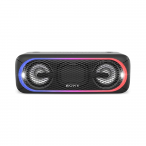 Sony SRS-XB40/BC IN5 Portable Bluetooth Speakers