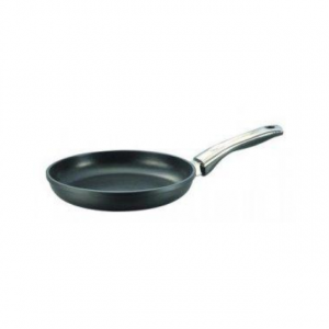 Prestige  Omega Die-Cast Plus Deep Fry Pan With Lid