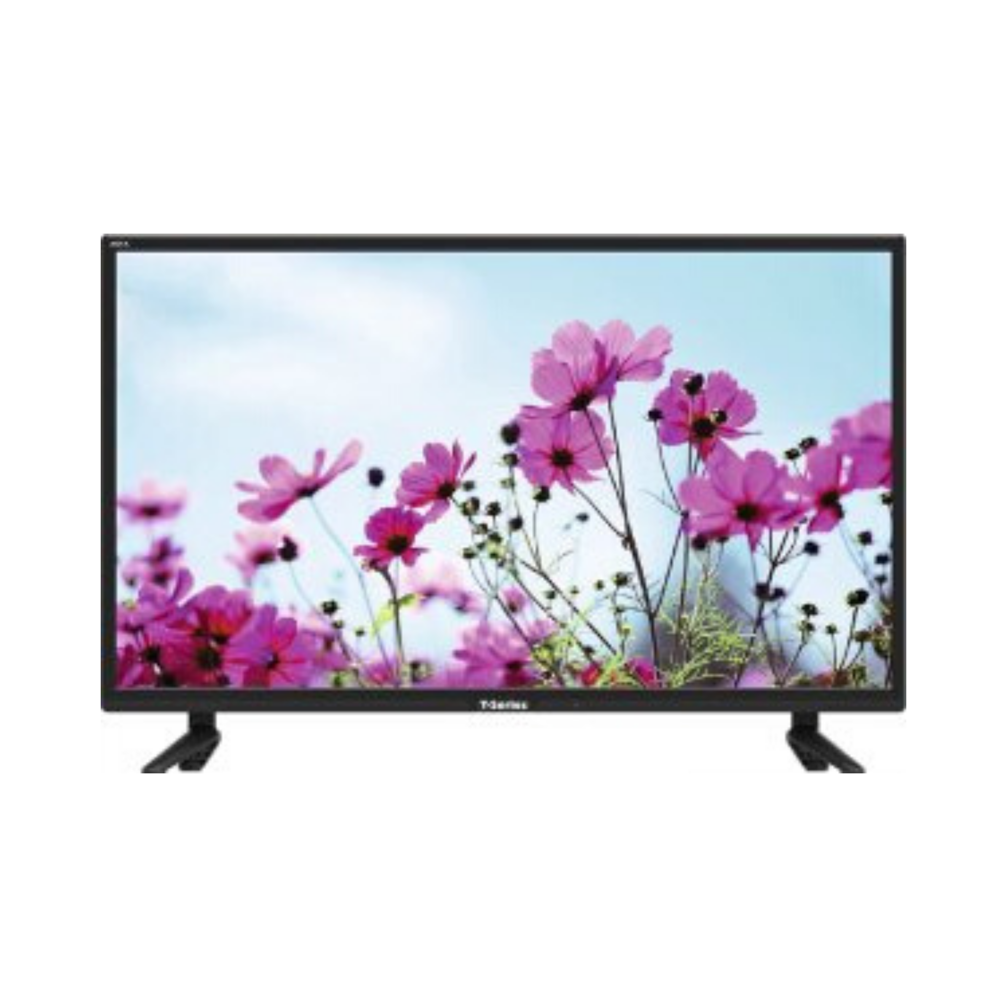 T. Series led(  TX80 )BIS LED TV