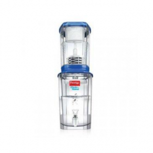 Prestige  Storage Water Purifier-PSWP 2.0