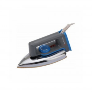 Russell Hobbs RDI 750W Dry Iron