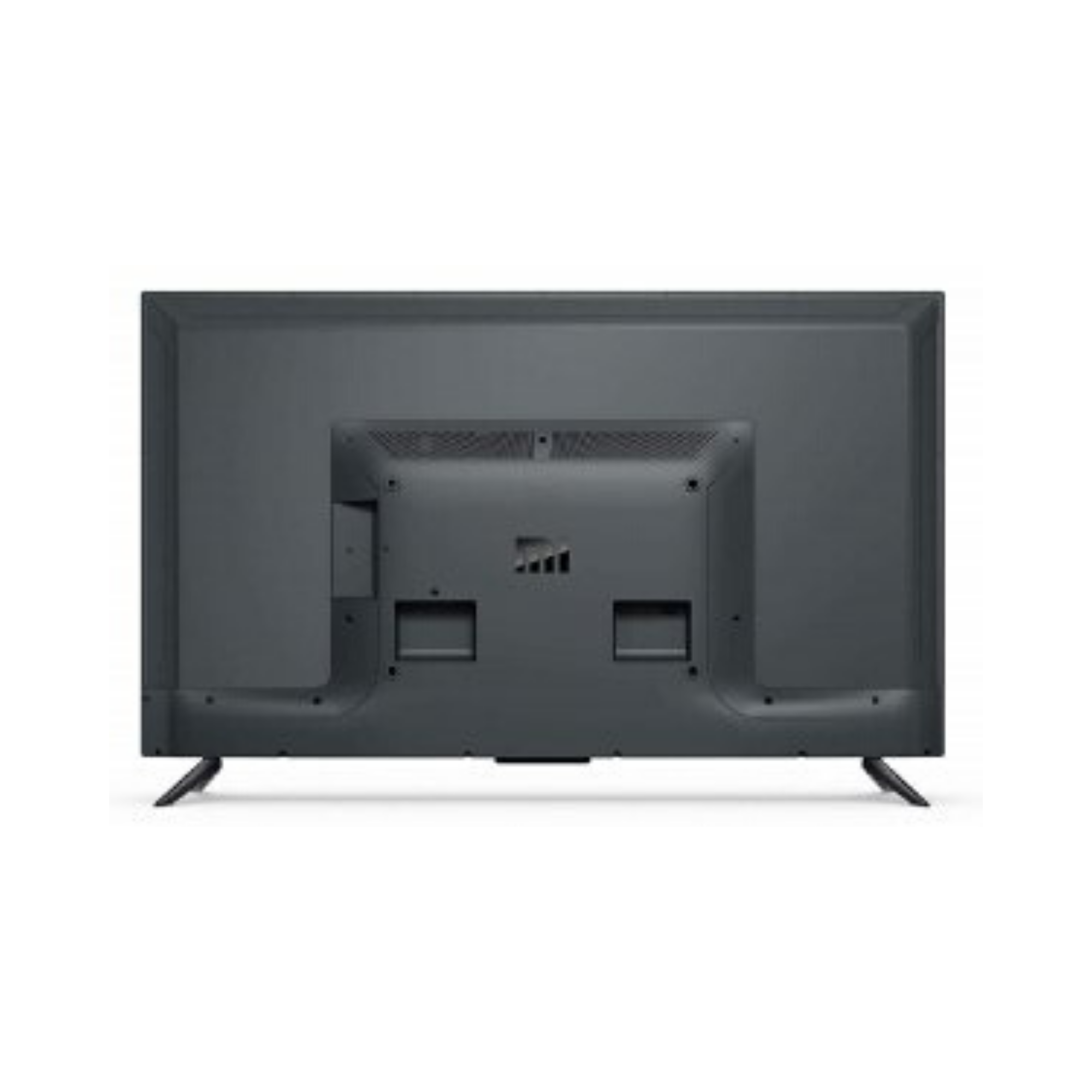 Mi LED Smart TV 4A PRO 80 cm (32) with Androi