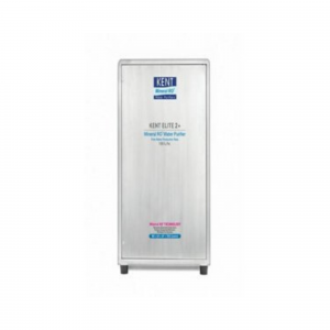 Kent Elite 2 Plus Mineral RO Water Purifier