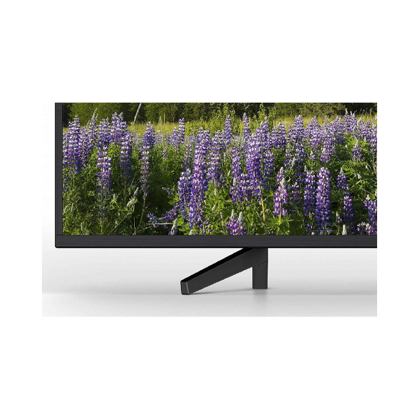 Sony Bravia 108 Cm 43 Inches 4k Uhd Led Smart Tv Kd