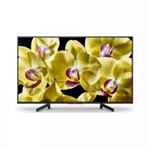 Sony Bravia 123 cm (49 inches) 4K UHD Certified Android LED TV KD-49X8000G