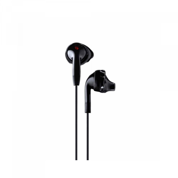JBL INSP100 In Ear Wired Sports Headphone (Black)
