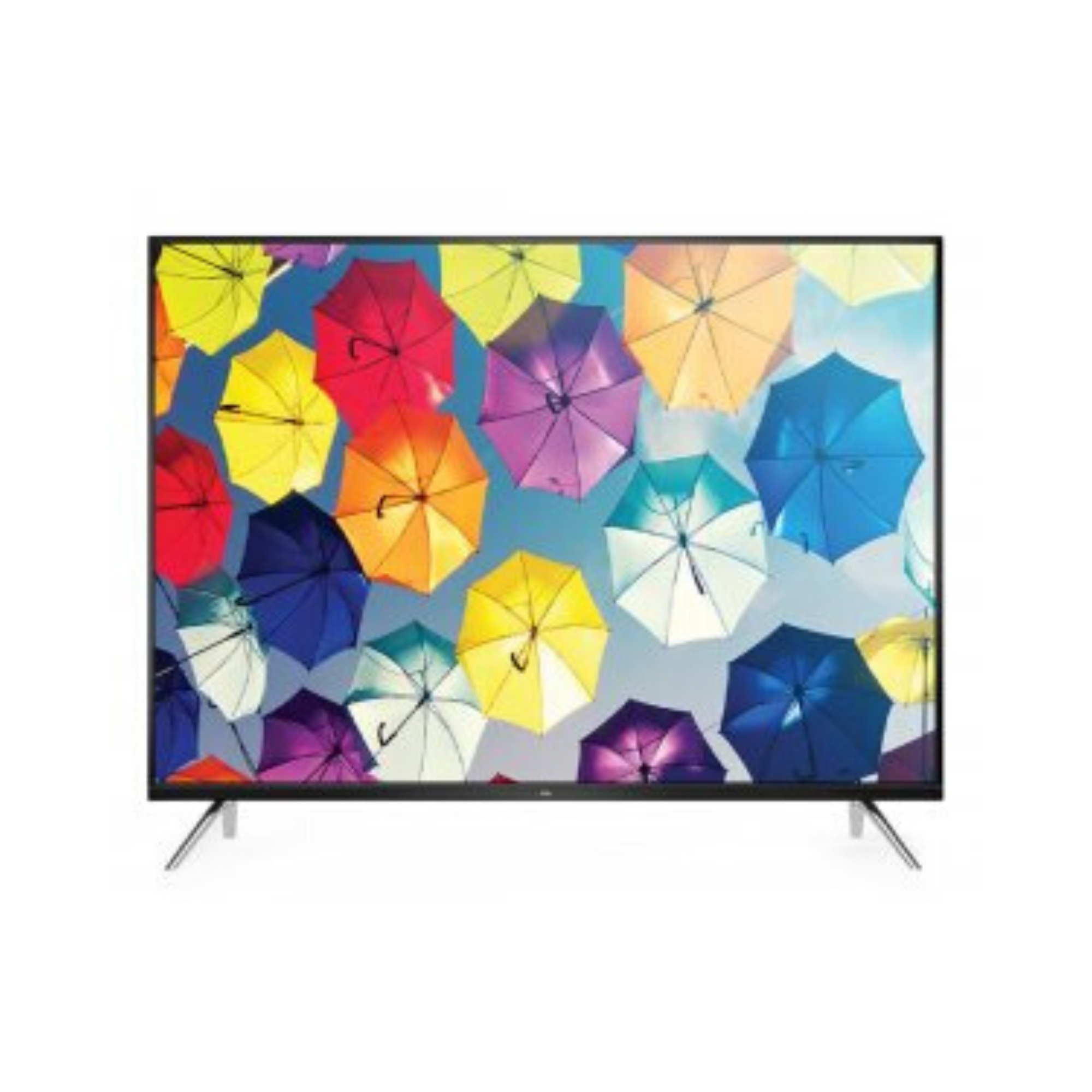 TCL Series S 32 inch S6500 HD Smart TV