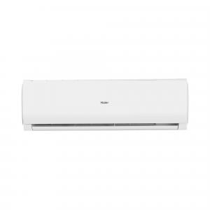 Haier 1.5 Ton 5 Star Wi-Fi with In-built Air Purifier Inverter Split Air Conditioner )