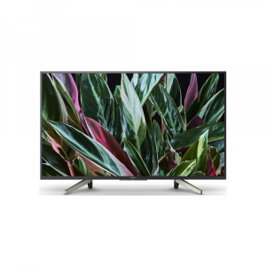 Sony Bravia 108 cm (43 Inches) Full HD Certified Android Smart LED TV KDL-43W800G (Black)