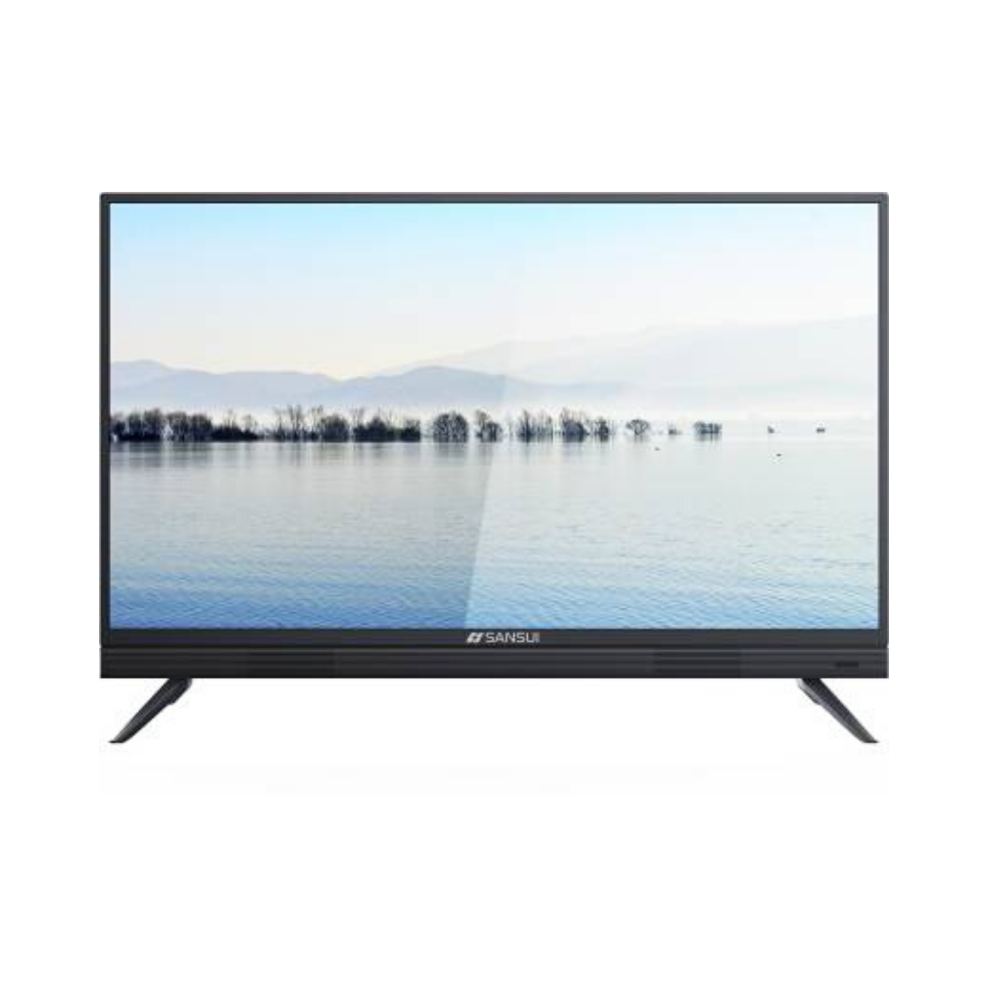 Sansui 100cm (40 inch) Full HD LED Smart TV  (JSK40LSFHD)