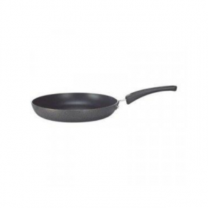 Prestige  Omega Select Plus Fry Pan