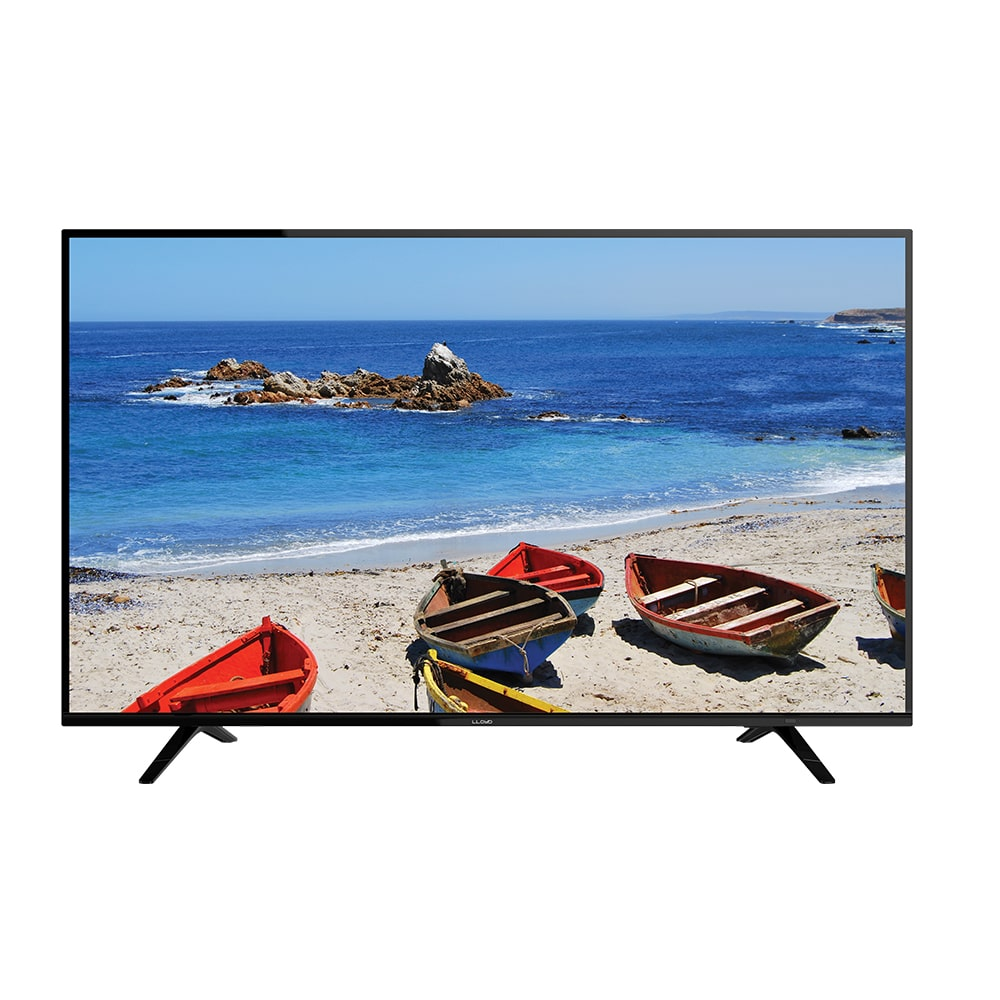 Android LED TV 1.23 m (L49U2E0KA)